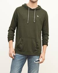 Abercrombie And Fitch Hoodies Men / Adoreme Coupon Code Abercrombie Survey 10 Off Af Guideline At Tellanf Portal Candlemakingcom Fgrance Discounts Kids Coupons Appliance Warehouse Coupon Code Birthday September 2018 Whosale Promo For Af Finish Line Phone Orders Gap Outlet Groupon Universal Orlando Fitch Boys Pro Soccer Voucher Coupon Code Archives Coupons For Your Family Express February 122 New Products Hollister Usa Online Top Punto Medio Noticias Pacsun 2019