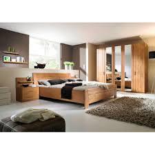 schlafzimmermöbel im set komplettschlafzimmer bei quelle