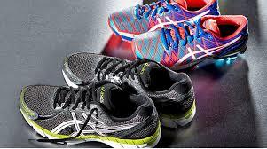 Nordstrom Rack Asics Shoe Sale My Frugal Adventures