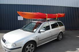 How To Transport Canoes & Kayaks | An Informative Guide From The ... View Diy Canoe Rack For Pickup Truck Howdy Ya Dewit Easy Homemade Changes Kayak How To Transport Large Kayaks Take Down Canoegear Youtube Does Anyone Else Haul A Kayak Toyota Tundra Forum To Short Bed Suv And Some Cars Best Racks For Trucks Roof Safely Transporting Your Paddle Pursuits Big Foot Pro Carrier Instructables 7 Inimotorkucom On The Pup Roof Rack Advice Wanted Pupportal Fishing Sweet Stuff Oak Orchard Experts Pick Up Rear Kayaks