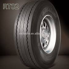 Wholesale: 18 Wheeler Truck Tires. Sale: 18 Wheeler Truck Tires For ... Usd 146 The New Genuine Three Bags Of Tires 1100r20 Full Steel China 22 5 Truck Manufacturers And Suppliers On Tires Crane Whosale Commercial Hispeed Home Dorset Tyres Hpwwwdorsettyrescom Llantas Usadas Camion Used Truck Whosale Kansas City Semi Chinese Discount Steer Trailer Tire Size Lt19575r14 Retread Mega Mud Mt Recappers Missauga On Terminal Best Trucks For Sale Prices Flatfree Hand Dolly Wheels Northern Tool Equipment