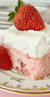 Muirhead Pecan Pumpkin Butter Dip Recipe by 80 Best Sweet Images On Pinterest Desserts Kitchen And Bar Recipes