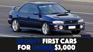 Cheap Cars In Houston | Update Upcoming Cars 2020