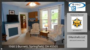 1960 S Burnett, Springfield, OH 45505 - YouTube Barn Sale Junque Handmade 3525 Moorefield Springfield Oh 45502 Printable Flyer 1508 Eagle City Road Oh 45504 Mls Id 750844 Reclaimed Plank Door From In Ohio Preservation 3150 El Camino Dr 1 45503 Listing Details Sunny Dhingra Always Realty Llc 2610 Xenia Rd 45506 Real Estate For 3858 Fairfield Pike Recently Sold Trulia Vendor Application 7160 Ballentine 404300 Movotocom 2850 Fox Hollow 741305