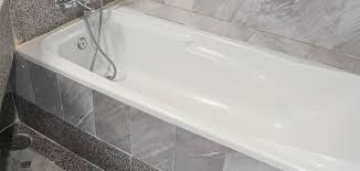 bathtub resurfacing minneapolis mn make your bathtub look like a new tub with bathtub reglazing