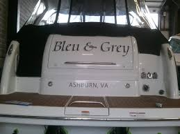 Boat Lettering - Shore Sign Company Professional Prting Design Services Mantua Sign Lighting Commercial Vehicle Wikipedia Truck Wraps Surf City Marina Ford F250 Vehicle Lettering Graphics Truck Lettering Nj Photo Blog Of Typtries A Modern Marketing Wrap It 360 Gallery Pnsauken Our Best Hvac Van Fleet Branding Car Graphic 3d