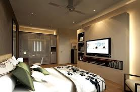 Bedroom Tv In Ideas Incredible On Inside Decorating 13