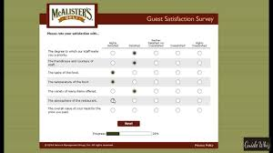 McAlister's Deli Survey- Get $3 Off Your Next Purchase Shiptime Stco Coupon Bombay Chopstix Richardson Coupons Mcalisters Guest 5 Restaurant Survey Holiday Bonus Buy A Gift Card Get Freebie At These Associated Whosale Grocers Coupons 1 Promo Coupon 20 Off Foodsby Code For Existing Customer Dec 2019 Theme Wordpress Slate By Eckothemes Greathostuponcom Localflavorcom Mcalisters Deli 10 For Worth Of You Can Take Value Village Listens Survey Seamless Perks Delivery Deals Codes And Free Birthday Meals W Food On Your Discount Tire Cordova Annah Hari Dh Code
