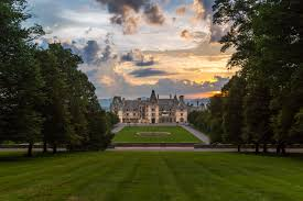Biltmore Tickets & Packages
