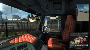 Tutorial | Euro Truck Simulator 2 With Tobii Eye Tracking – Tobii ... Truck Games Dynamic On Twitter Lindas Screenshots Dos Fans De Heavy Indian Driving 2018 Cargo Driver Free Download Euro Classic Collection Simulation Excalibur Hard Simulator Game Free Download Gamefree 3d Android Development And Hacking Pc Game 2 Italia 73500214960 Tutorial With Tobii Eye Tracking American Windows Mac Linux Mod Db Get Truckin Trucking Cstruction Delivery For Pack Dlc Review Impulse Gamer