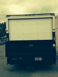 5 Star Truck Rental - Reseda, CA | 5StarTruckRental.com | 818-697-5675