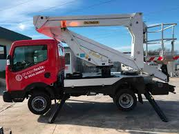 Palfinger P200A - Used Bucket Truck. For Sale By Gruppo Festa Srl Used Trucks In Indiana Inspirational Intertional Bucket 2006 Ford E350 Bucket Boom Truck For Sale 11049 Aerial Lifts Boom Cranes Digger Bucket Truck 4x4 Puddle Jumper Or Regular Tires Youtube Kids Truck Video Used 1992 Intertional 4900 1753 Work For Sale Utility Oklahoma City Ok Trucks In Ca 2004 Sterling Lt9500 Tri Axle Flatbed Crane Sale By Arthur