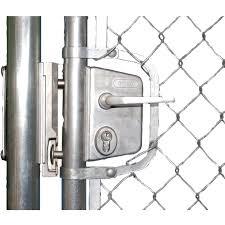 Child Proof Cabinet Locks Walmart by Door Chain Lock Walmart Door Lock Chain Mortiser More Views Door