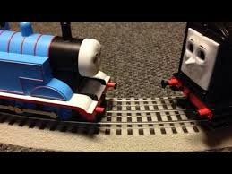 Trackmaster Tidmouth Sheds Youtube by Tidmouth Sheds Haul Unboxing U0026 Build Thomas U0026 Friends Trains