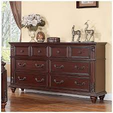 fancy big lots bedroom furniture painting for your latest home