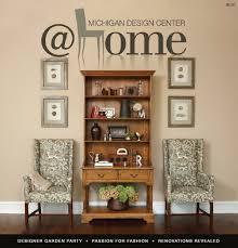 100 Best Home Decorating Magazines Awesome Decor Magazine 89 Design Idea Top 50 U K Interior