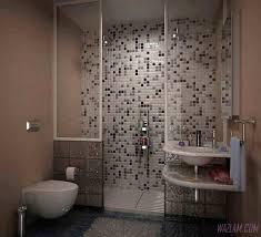 bathroom tile backsplash bath shower tile black kitchen wall
