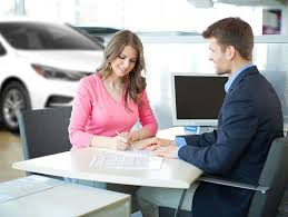 Grand Rapids Preferred New Chevy & Used Car Dealership