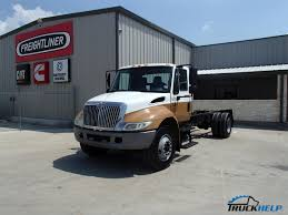 2006 International 4200 For Sale In Waco, TX By Dealer 2018 Bentley Bentayga For Sale Near Waco Tx Of Austin Chevrolet Silverado 1500 Lease Deals In Autonation Preowned 2016 Ram 2500 Longhorn Crew Cab Pickup 19t50111a Public Input Welcome On Bike Lanes Connecting Dtown South Christianacemywacotexasfsale8916northnewroad New Buy And Finance Offers Dealer Near 2010 Freightliner Ca12564slp Scadia Sale By Dealer Used 2013 Toyota Tundra For 300 Clay Ave 76706 Trulia Dodge Trucks By Owner Online User Manual Don Ringler Temple Chevy