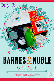 The Best 28 Images Of Can You Use Barnes And Noble Gift Cards ... Barnes Noble Gift Cards Linzie Hunter Illustrator And Hand Prepaid Gift Cards Display Usa Stock Photo Anyone Willing To Trade A Bn Card For Steam Games And Christmas Anchristmasnet Bnbookfairs Twitter Search Printable Coupons Rubybursacom Birthday Card Holders Cupid Halloween Costume Drawings Parkland Library Up 15 Off Staples Cvs Sears Photos Images Ebay Save On Itunes Southwest Dominos Best Buy Top 10 Fathers Day Dads Gcg
