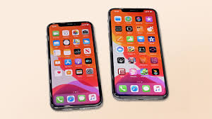 Best IPhone 11 Deals: Best Prices On IPhone 11, 11 Pro, 11 ... Bed Bath And Beyond Coupon In Store Printable Bjs Colorado Mobile Codes Pier One Imports Hours Today Boost Promo Code Free Giftcard 100 Real New Feature Update Create More Targeted Coupons With Hubspot Vip Wireless Wish Promo Code May 2019 Existing Customers Kohls Cash How To Videos Coupon Barcode Formats Upc Codes Bar Graphics Management Woocommerce Docs Whats A On Roblox Adventure Landing Coupons 5 Motorola Available November