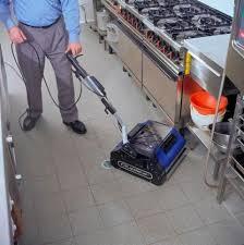 174 best floor cleaning machines images on floor