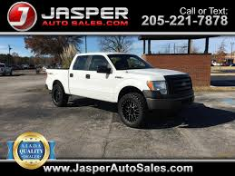 100 Auto Truck Trader Jasper Sales Select Jasper AL New Used Cars S Sales