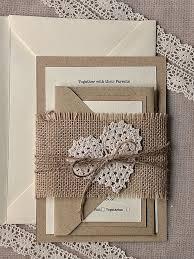 Rustic Wedding Invitations For Design Attractive Decoration 5