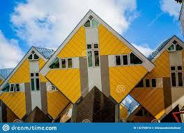 100 Cubic House S Freeinteriorimagescom