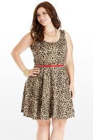 13 best images about dresses on pinterest plus size dresses