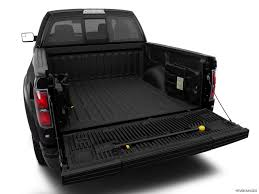 F150 Bed Divider by 9627 St1280 157 Jpg