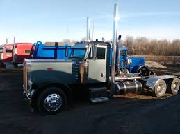 100 Toy Big Trucks Side Shot Of The Bosss Toy Peter Beaters Pinterest