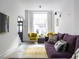 100 Holland Park Apartments Mews II Luxury 3 Bedrooms Serviced Apartment Travel Keys Royal Borough Of Kensington And Chelsea