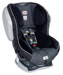 test siege auto 0 1 amazon com britax advocate 70 cs click safe convertible car seat