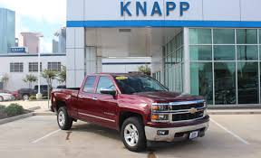 Rebates On Chevy Trucks, The Best November Truck Deals Car Price Check Car Leasing Concierge Cheap Single Cab Truck Find Deals On Line At Visit Dorngooddealscom 2018 Honda Pickup Lease Deals Canada Ausi Suv 4wd 2017 Chevy Silverado Z71 Prices And Tinney Automotive Youtube New Gmc Sierra 2500hd For Sale In Georgetown Chevrolet Fding Good Trucking Insurance Companies With Best Upwix Preowned Pauls Valley Ok Iveco Offer Special Deals On Plated Stock Bus News Drivers Choice Sales Event Tennessee Tractor Equipment Ram 2500 Schaumburg Il Opinion Scoring Off Craigslist Saves Money Kapio