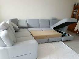 kautschen wohnzimmer in berlin ebay kleinanzeigen