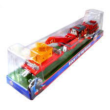 Thomas And Friends Tidmouth Sheds Trackmaster by Rocky To The Rescue Thomas And Friends Trackmaster Wiki Fandom