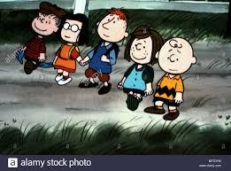 Linus Great Pumpkin Image by Linus Charlie Brown Charlie Brown Stock Photos U0026 Linus Charlie