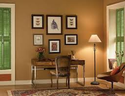 Taupe Color Living Room Ideas by How To Use Neutral Colors In Interior Design