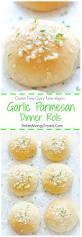 Mcdonalds Pumpkin Spice Latte Gluten Free by Garlic Parmesan Gluten Free Dinner Rolls Recipe Dairy Free Vegan