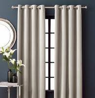 kids bedroom curtains custom nursery curtains at walmart