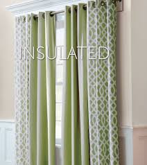 Light Filtering Curtain Liners by Curtains 101 Insulated U0026 Blackout Curtains Vs Room Darkening And