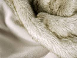 Captivating Faux Fur Blanket Faux Fur Blanket Target Restoration ... Custom Full Pelt White Fox Fur Blanket Throw Fsourcecom Decorating Using Comfy Faux For Lovely Home Accsories Arctic Faux Fur Throw Bed Bath N Table Apartment Lounge Knit Rex Rabbit In Natural Blankets And Throws 66727 New Pottery Barn Kids Teen Zebra Print Ballkleiderat Decoration Australia Tibetan Lambskin Fniture Awesome Your Ideas Ultimate In Luxurious Comfort Luxury Blanket Bed Sofa Soft Warm Fleece Fur Blankets Pillows From Decor