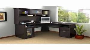 Realspace Magellan Collection L Shaped Desk Dimensions by Cabot Collection 60 L Desk Youtube