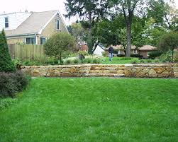 Level Ground | Dirt Simple Residential Retaing Wall Pictures Retaing Wall San Jose Bay Area Contractors Cstruction Lawn And Landscape Contractor Servicing Baltimore Httpwww4dlandapescouk Walls Olive Garden Design Landscaping Joplin By Ss Custom Mutual Materials With Capstones Ajb Fence Creating A Level Backyard Meant Building Behind Constructive Group