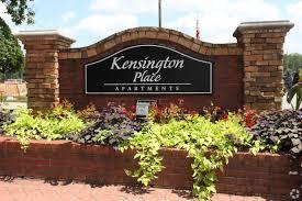100 Kensinton Place Kensington Apartments Greensboro NC Apartmentscom