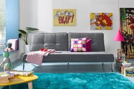 betten zubehör schlafzimmer möbel möbel fischer