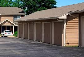 Can Shed Cedar Rapids Ia by Granite Valley Apartments 6741 C Ave Ne Cedar Rapids Ia Rentcafé
