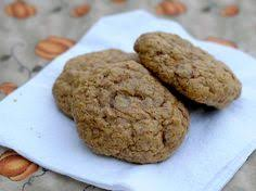 Libbys Pumpkin Orange Cookies by Cher Is Back On The Charts With U0027woman U0027s World U0027 Chip Cookies