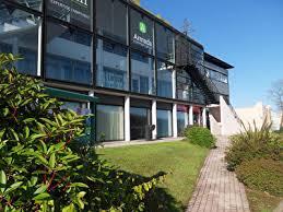 bureaux de vente achat vente bureaux quimper bureaux a vendre à quimper agence